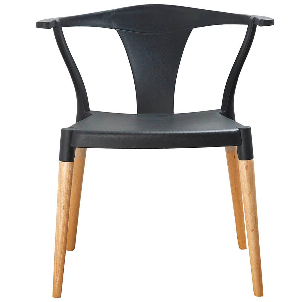 Muebles comedor tugo 20170904012315 for Sillas plasticas comedor