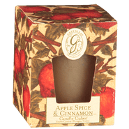Vela-aroma-manzana---canela