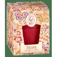 Vela-cubo-esperanza