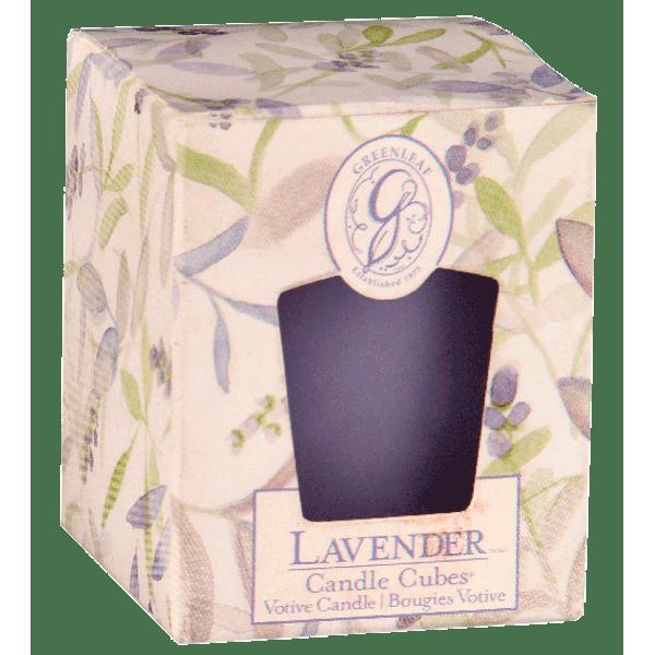 Vela-aroma-lavanda