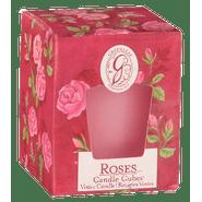 Vela-cubo-rosas