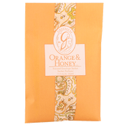 Sachet-grande-naranja---miel
