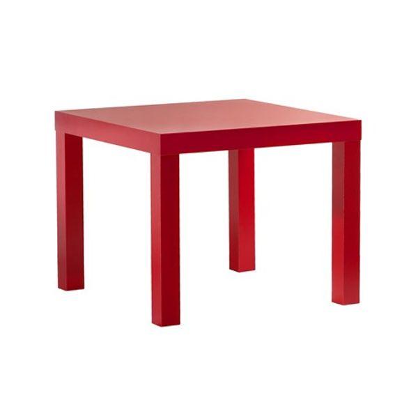 Mesa-multiusos-bet-ii-55-55-45cm