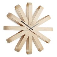 RELOJ-DE-PARED-RIBBONWOOD