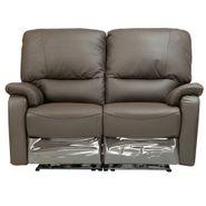 Sofa-2-puestos-reclinomatico-turin