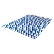 Tapete-exterior-Triangulo