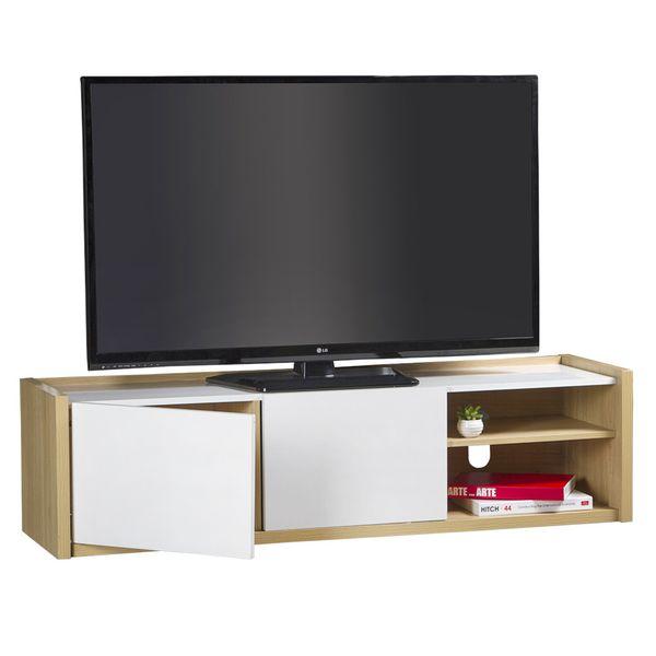 CARRO-TV-ODEAON-146-34-41CM