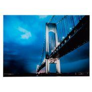 CUADRO-BLUE-BRIDGE