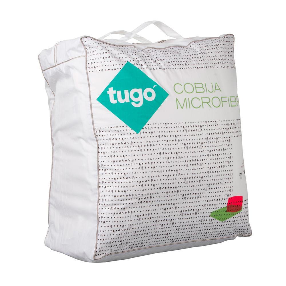Cobija Microfibra Doble Dash Tugocolombia # Muebles Tugo Barranquilla Direccion