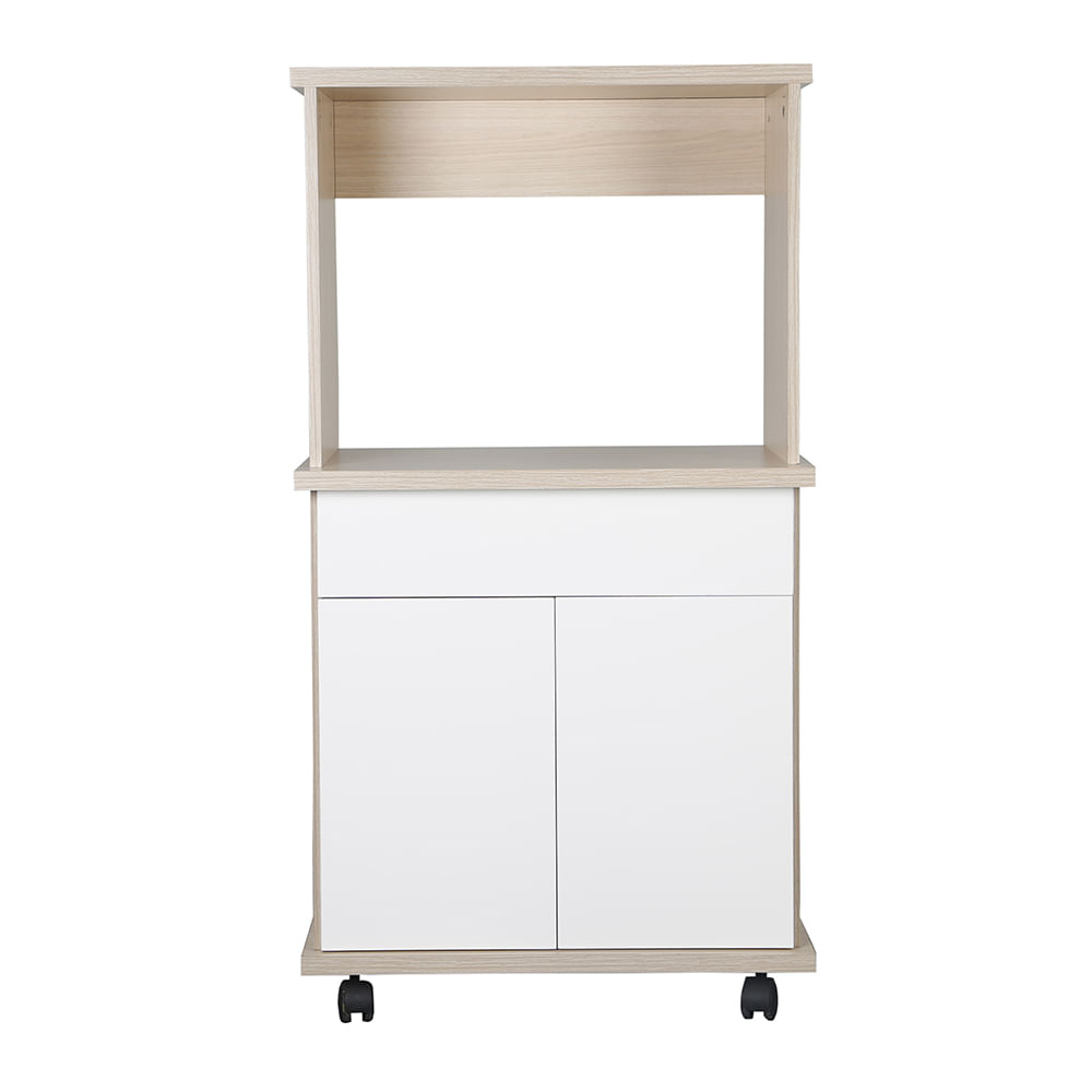 Muebles auxiliares de cocina bogota ideas for Carritos y camareras de cocina