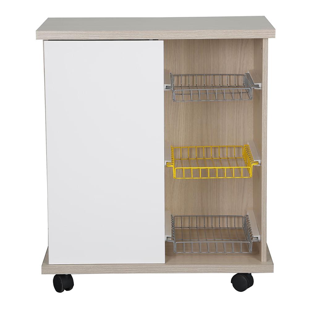 Muebles auxiliares de cocina - Muebles auxiliares en ikea ...