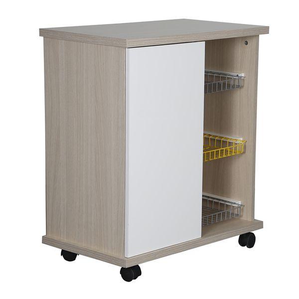 Mueble-Auxiliar-1-Cajon-Ariel-Natural-Blanco