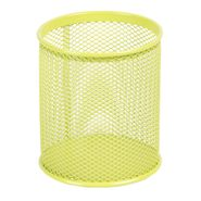 Porta-Lapices-Neon-Verde