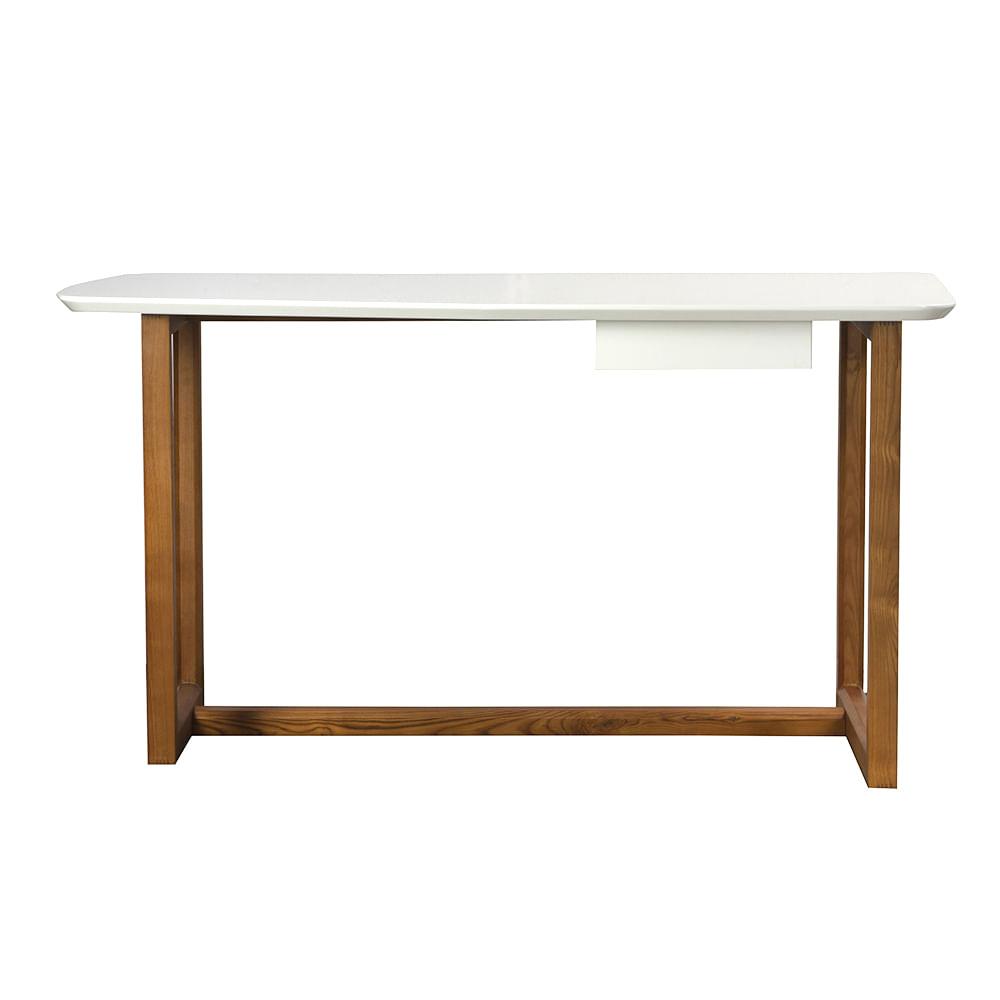 Muebles de estudio modernos awesome tu despacho o zona de estudio lo ms acogedora posible with - Studio barcelona muebles ...