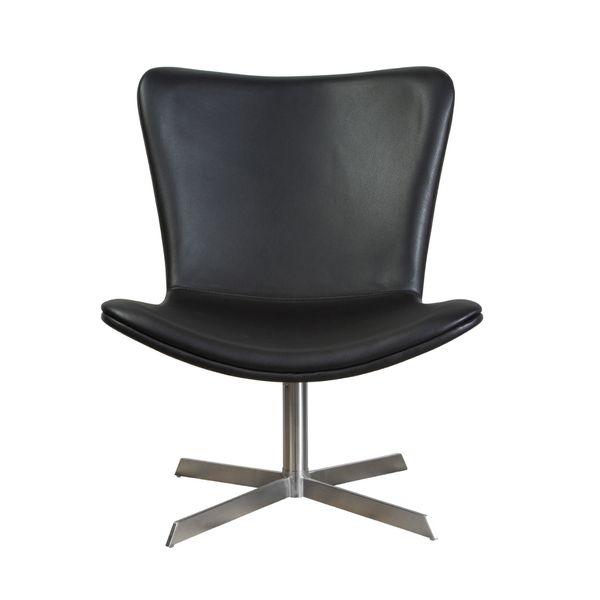 Poltrona-Century-Cuero-Sintetico-Negro