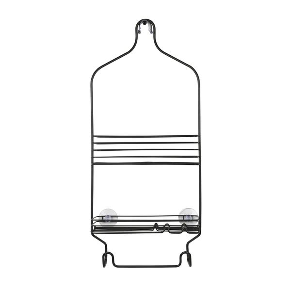 Organizador para ducha classico tugocolombia for Organizador para ducha