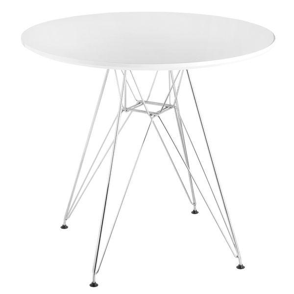 Mesa-comedor-belize
