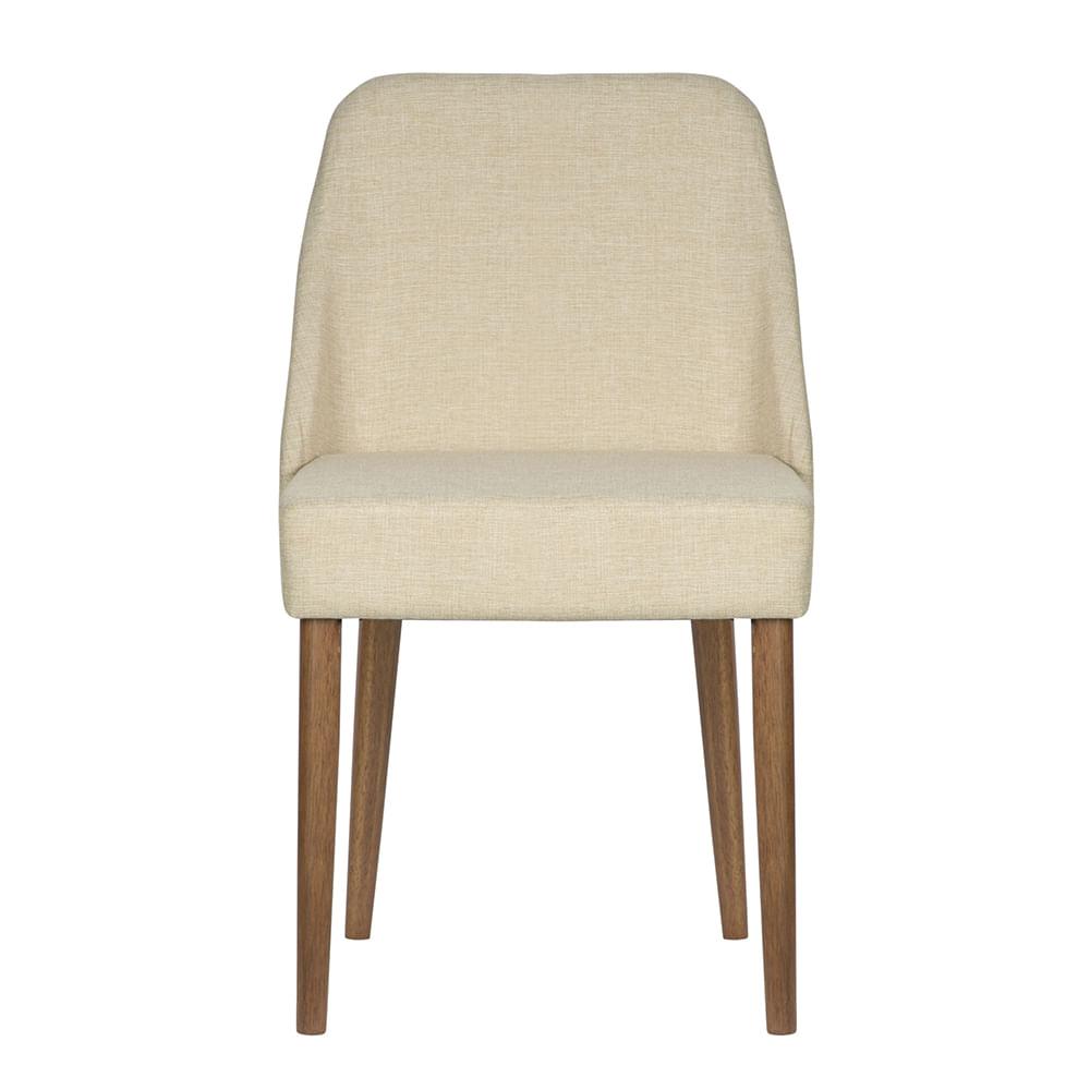 Precio de sillas para comedor pcs decoracin de navidad for Sillas acolchadas precio