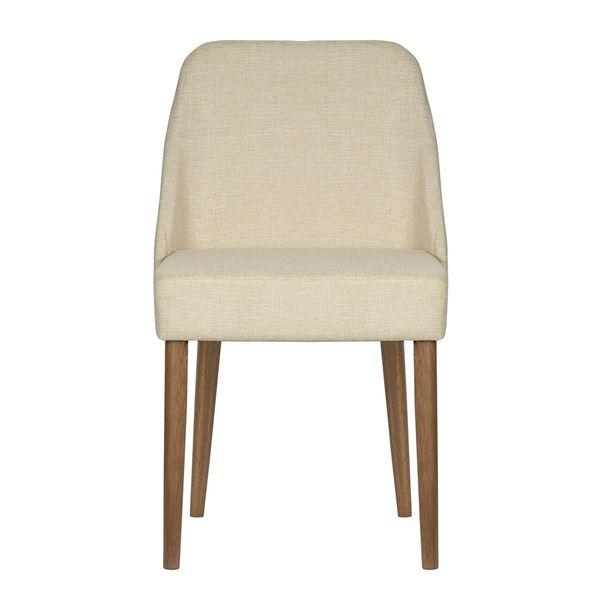 silla de comedor retro - tugocolombia