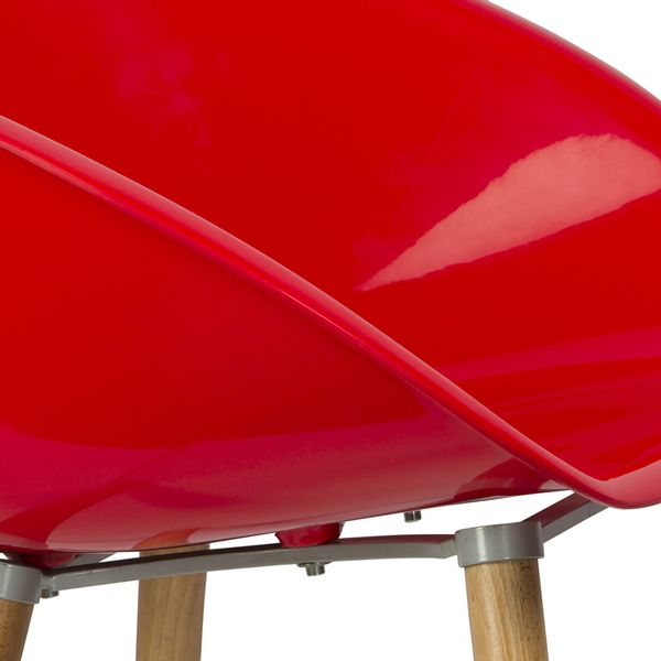 Silla-Monaco-Plastico-Rojo-Patas-Madera
