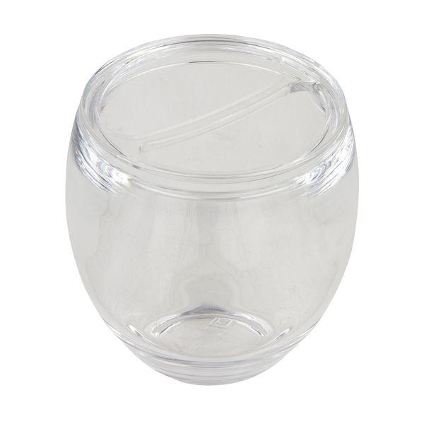 P-Cepillo-Dientes-Droplet-Transp