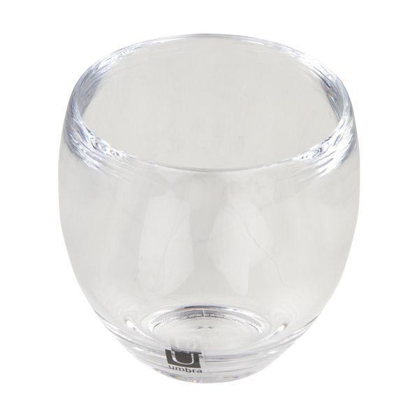 Vaso-Droplet-Trans