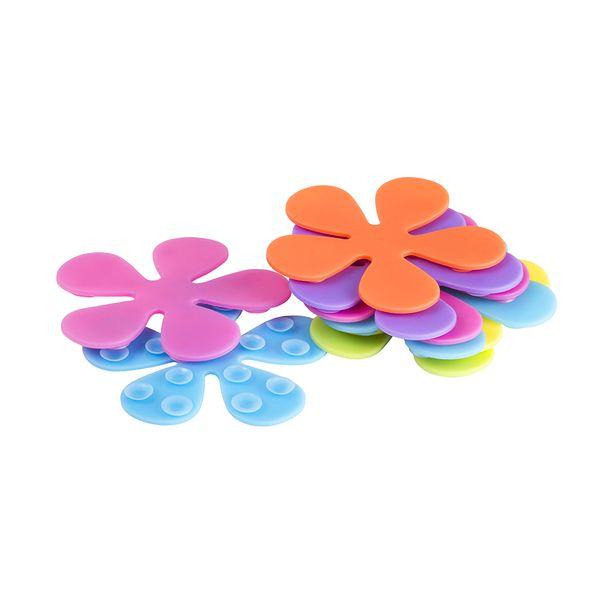 Antideslizante-Floral-x-8-Colores-Varios