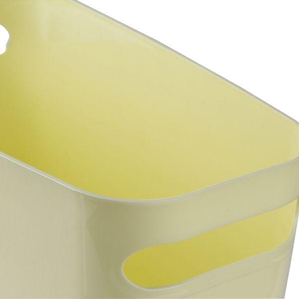 Papelera-Una-pequeña-Limon