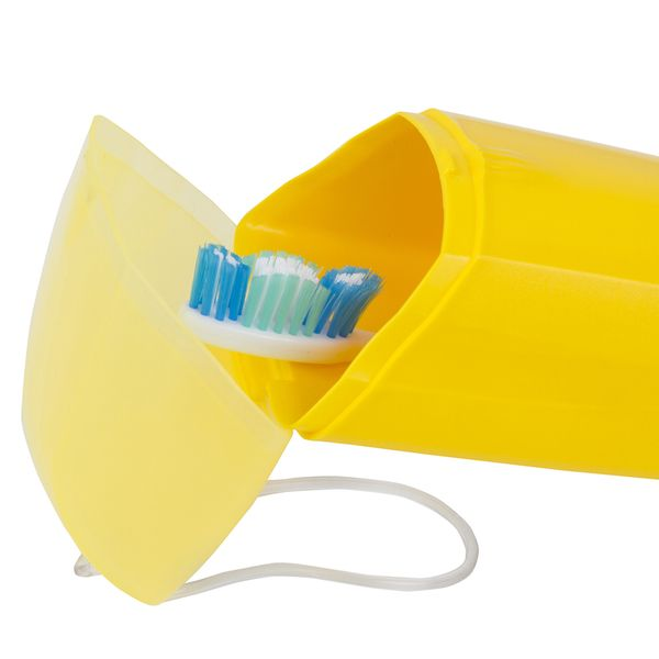 Estuche-Cepillo-de-Dientes-Up-Amarillo