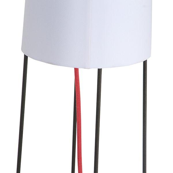 Lampara-de-Mesa-Bent-XL-Rojo-Blanco