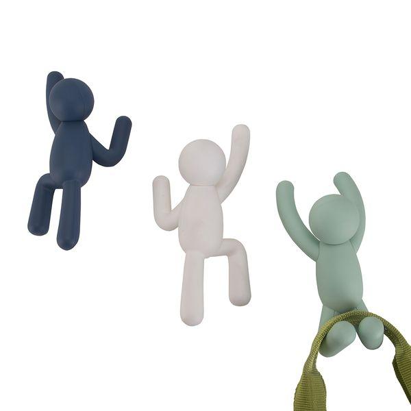 Perchero-Buddy-Lite-Plastico