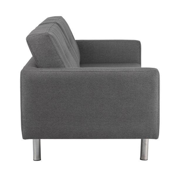 Sofa-3-Ptos-Bristol-Tela-Gris-Oscuro