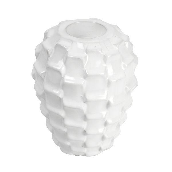 P-Vela-Sidney-Ceramica-Blanco