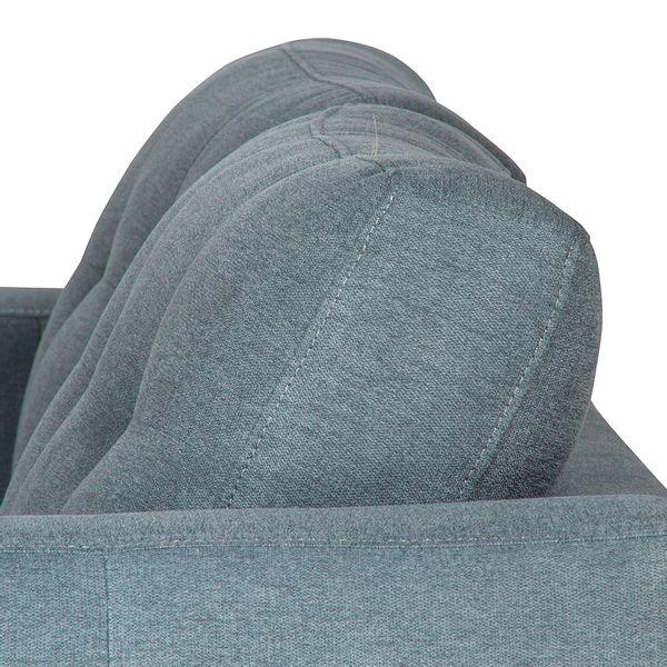 Sofa-2-Puestos-Cosmic-Tela