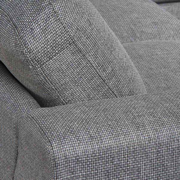 Sofa-En-L--Derecho--Oslo-Tela-