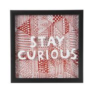 Cuadro-Stay-Curious-