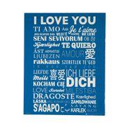 Cuadro-I-Love-You-
