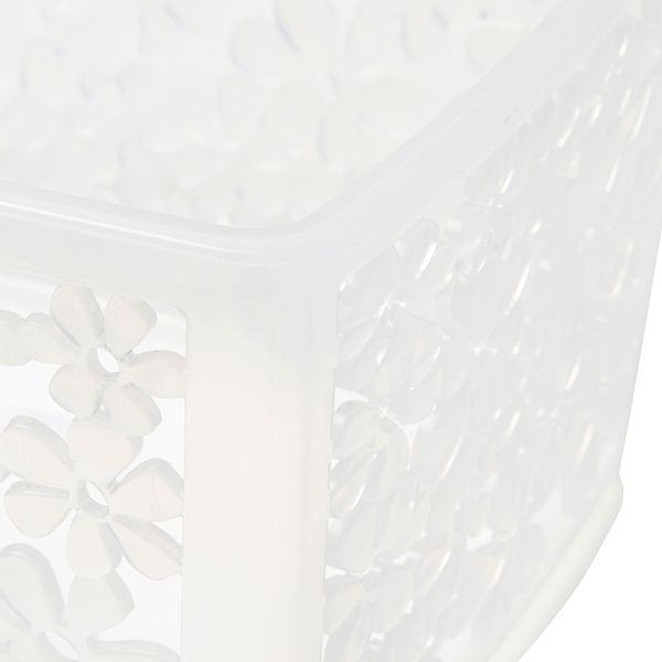 Caja-Organizadora-Blumz-