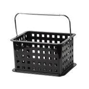 Canasta-Spa-Basket-