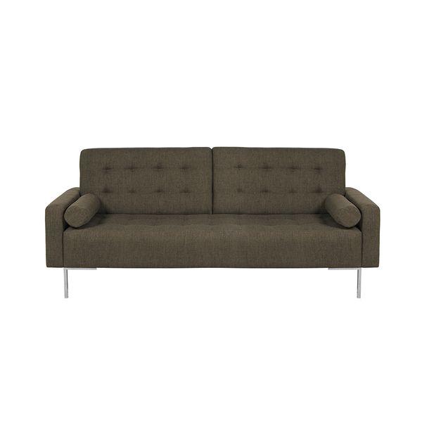 Sofa-Cama--Click-Clack--San--Francisco