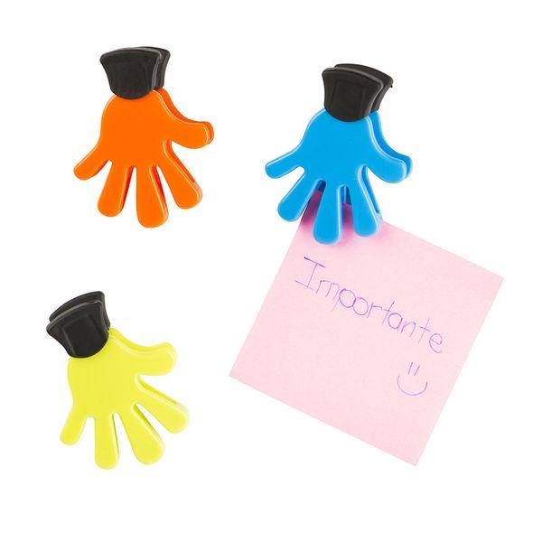Imanes-Handy--Colores-Varios