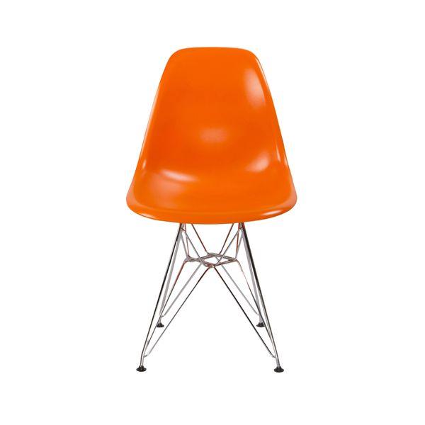Silla-Eames