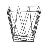 Revistero-Geometrico