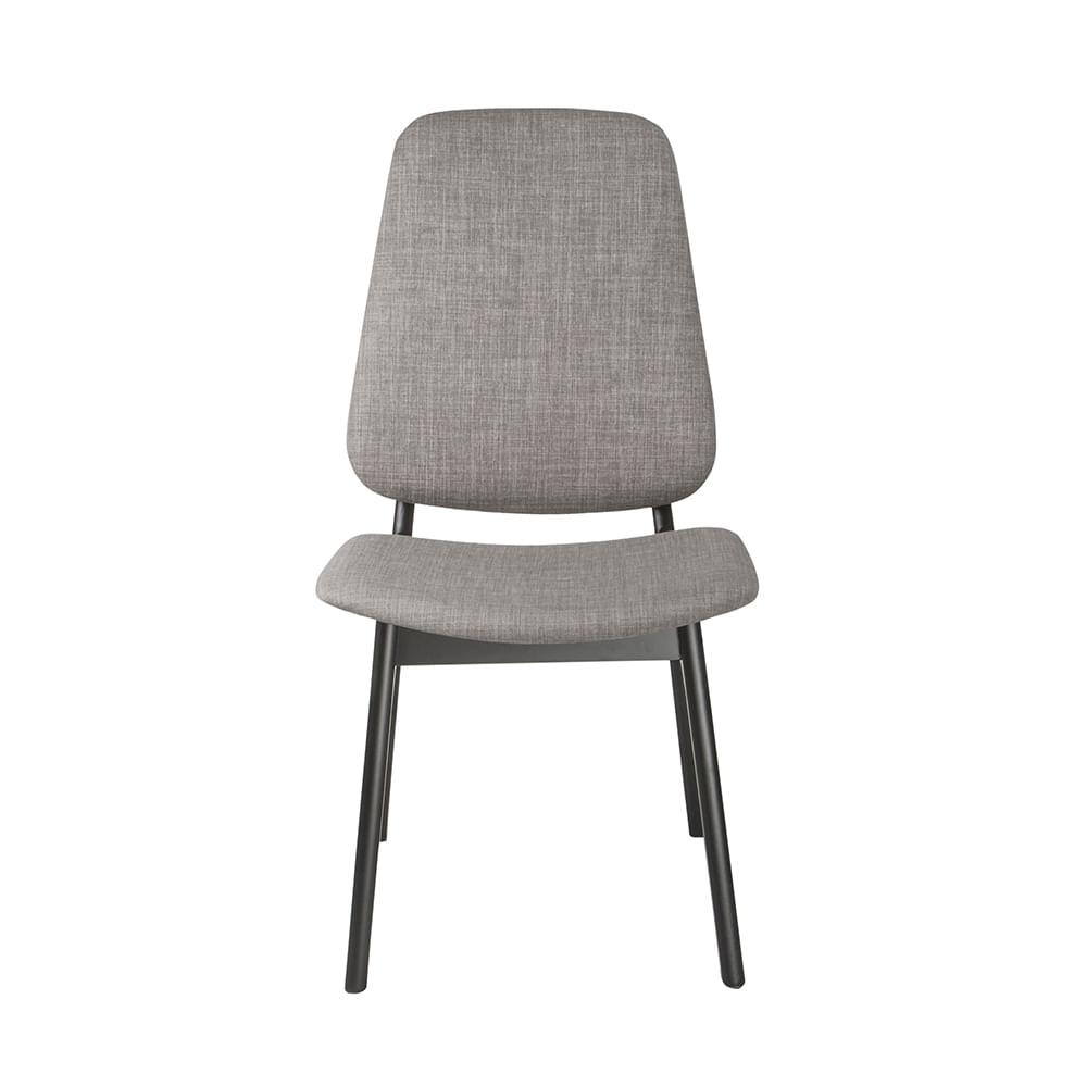 Sillas comedor antecomedor emporio sillas estilo silla for Muebles rey sillas