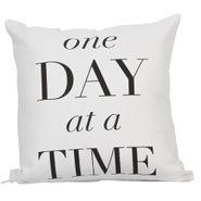 Funda-Cojin-Ltb-One-Day-