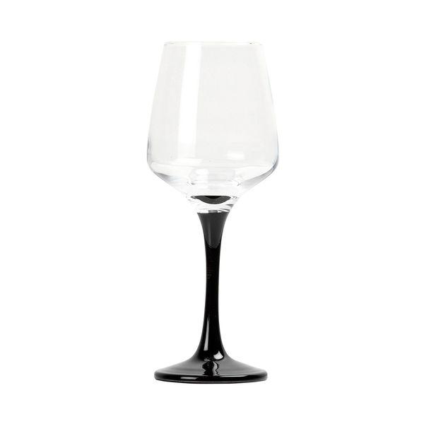 Set-x-6-Copas-Vino-Blanco-LAL-230-CC-