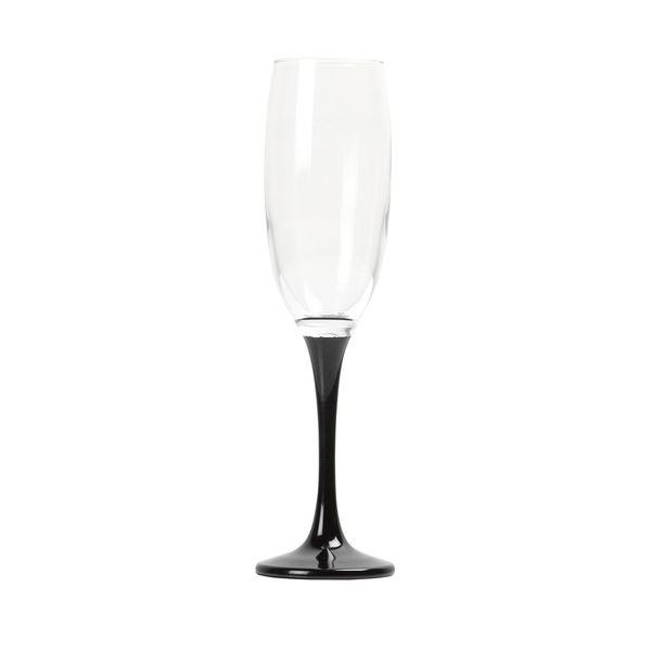 Set-x-6-Copas-Champagne--230-CC