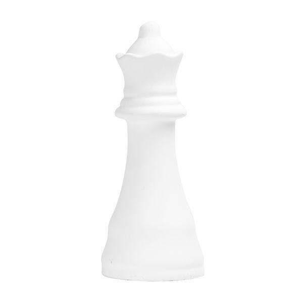 Figura-Ajedrez-Reina-