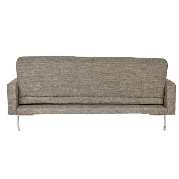 Sofa-Cama-San-Francisco