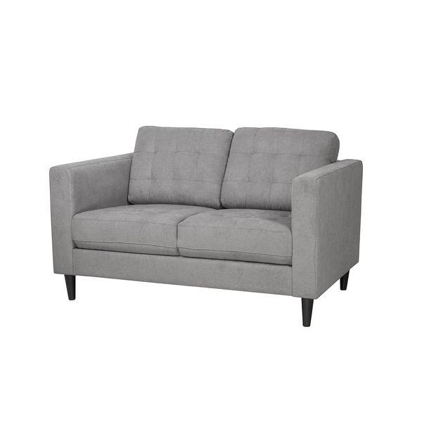 Sofa-2-Puestos-Cosmic--Tela-